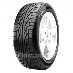 Шины Pirelli P6000