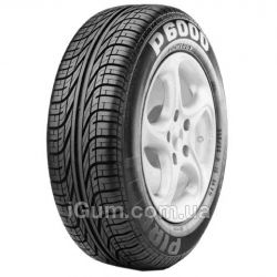 Шины Pirelli P6000 Powergy