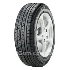Шины 225/60 R18 Pirelli P7 225/60 ZR18 100W