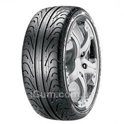 Шины Pirelli PZero Corsa Direzionale