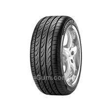 Шины Pirelli PZero Nero 235/40 ZR17 90Y