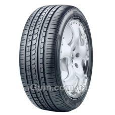 Шины 285/45 R19 Pirelli PZero Rosso 285/45 ZR19 107W M0