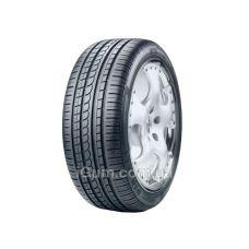 Шины 285/45 R19 Pirelli PZero Rosso Asimmetrico 285/45 ZR19 107W M0
