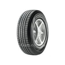 Шины 275/40 R20 Pirelli Scorpion Ice&Snow 275/40 R20 106V XL