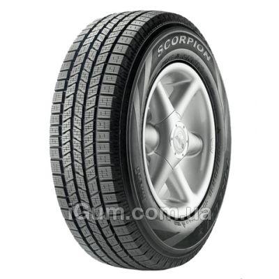 Шины Pirelli Scorpion Ice&Snow 275/40 R20 106V XL
