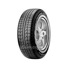 Шины Pirelli Scorpion STR 255/70 R18 112S