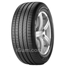 Шины 285/45 R19 Pirelli Scorpion Verde 285/45 ZR19 111W Run Flat *