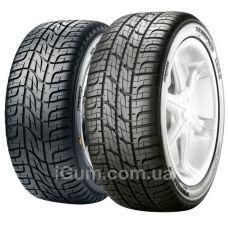 Шины Pirelli Scorpion Zero 285/55 R18 113V
