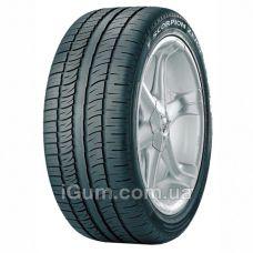 Шины 275/40 R20 Pirelli Scorpion Zero Asimmetrico 275/40 ZR20 106Y XL