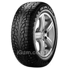 Шины Pirelli Winter Carving Edge 265/50 R19 110T XL