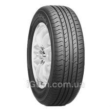 Шины 155/70 R13 Roadstone Classe Premiere CP661 155/70 R13 75T