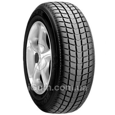 Шины Roadstone Euro Win 205/55 R16 91T