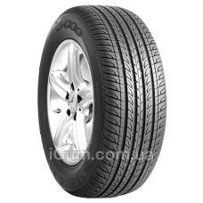 Шины Roadstone N5000 205/45 R16 83H