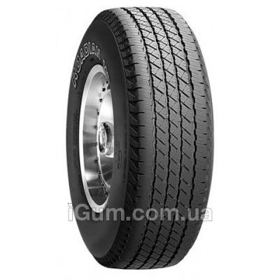 Шины Roadstone Roadian H/T SUV 235/60 R17 102S