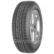 Шины 195/50 R15 Sava Intensa HP 195/50 R15 82V