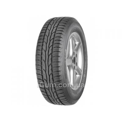 Шины Sava Intensa HP 195/65 R15 91H