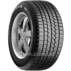 Шины 295/40 R20 Toyo Open Country W/T 295/40 R20 110V Reinforced
