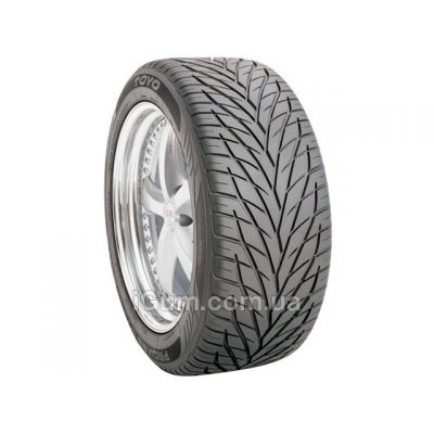 Шины Toyo Proxes S/T 265/70 R16 112V
