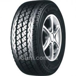 Шины Bridgestone Duravis R630