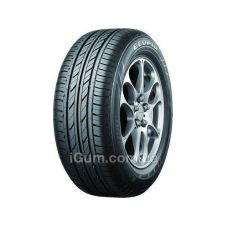 Шины 205/55 R16 Bridgestone Ecopia EP100A 205/55 R16 91V
