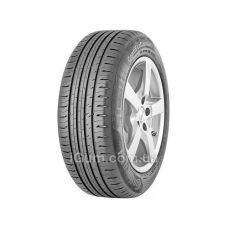 Шины 225/55 R17 Continental ContiEcoContact 5 225/55 ZR17 97W