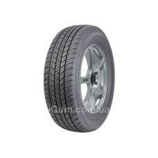 Шины 225/65 R17 Dunlop Grandtrek ST30 225/65 R17 102H