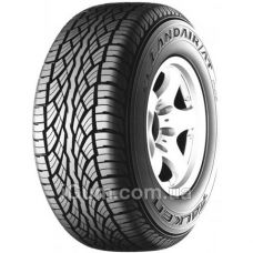 Шины 265/70 R16 Falken Landair AT T-110 265/70 R16 112H