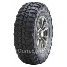 Всесезонные шины Federal Federal Couragia M/T 35/12,5 R18 123Q 10PR