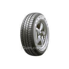 Шины 185/60 R14 Firestone F590 FS 185/60 R14 82T