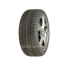 Зимние шины Goodyear Goodyear Eagle Ultra Grip GW-3 225/45 R17 91H Run Flat