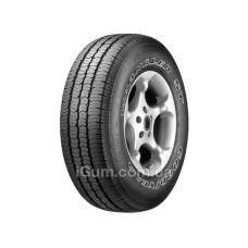 Всесезонные шины Goodyear Goodyear Wrangler ST 225/75 R16 104H