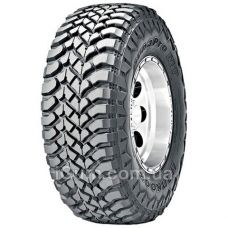 Шины 265/70 R16 Hankook Dynapro MT RT03 265/70 R16 110/107Q