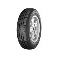 Летние шины Kormoran Kormoran VanPro 205/75 R16C 110/108R