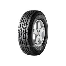 Шины Maxxis AT-771 245/70 R16 107T