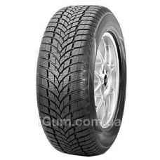 Зимние шины Maxxis Maxxis MA-SW Victra Snow 255/50 R19 107V XL