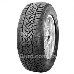 Шины Maxxis MA-SW Victra Snow
