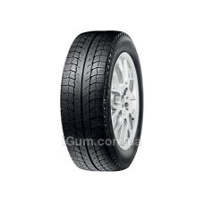 Шины Michelin Latitude X-Ice 2 265/60 R18 110T