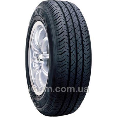 Шины Roadstone Classe Premiere CP321 185/75 R16C 104/102T