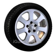 Диски Rondell Design 0035 9x18 5x120 ET41 DIA74,1 (silver)