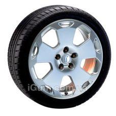 Диски R18 Rondell Design 0037 7,5x18 5x100 ET35 DIA70,4