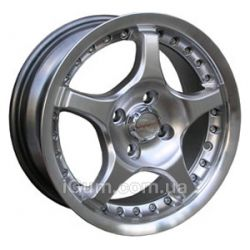 Диски RS Wheels 103