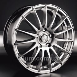 Диски Racing Wheels H-290