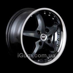 Диски Racing Wheels H-303