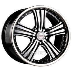 Диски Racing Wheels H-434