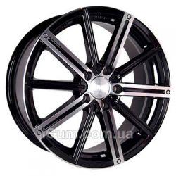 Диски Racing Wheels H-385