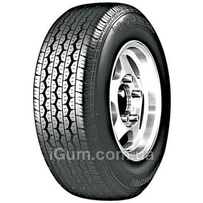 Шины Bridgestone RD613 V