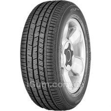 Шины 235/55 R17 Continental ContiCrossContact LX Sport 235/55 R17 99V
