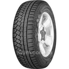 Шины Continental ContiCrossContactViking 265/60 R18 114Q XL