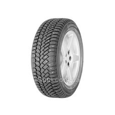Зимние шины Continental Continental ContiIceContact 155/70 R13 75T (шип)