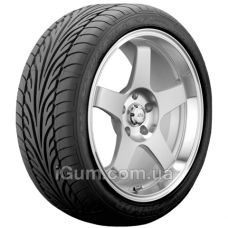 Шины Dunlop SP Sport 9000 235/40 ZR17 94W XL